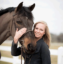 alison-grotz-equine-appraisal-expert-photo.png