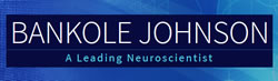 bankole-Johnson-Neuroscience-Expert-logo.jpg