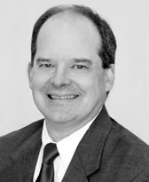 brian-cole-franchise-law-expert-photo.jpg
