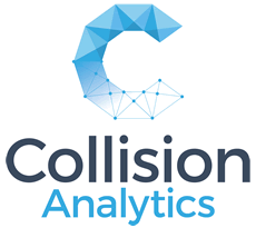 collision-analytics-logo.png
