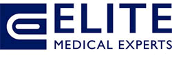 elite-medical-experts-logo.png