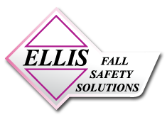 ellis_litigation_logo.png
