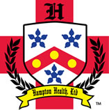 hampton-health-logo.jpg