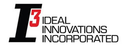 ideal-innovations-logo.jpg