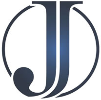 jacobson-law-firm-logo.jpg