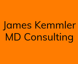 james-kemmler-consulting-md-logo.png