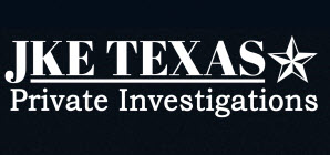 jke-texas-private-investigations-logo.jpg