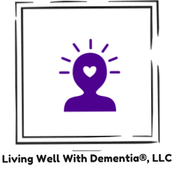 living-well-with-dementia-logo.png