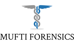 mufti-forensics-logo.png