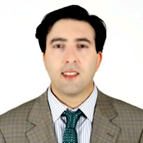 nader-khandanpour-neuroradiology-expert-photo.jpg