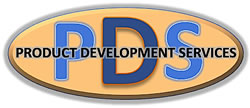 product-development-services-logo.jpg