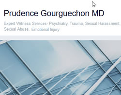 prudence-gourguechon-md-logo.jpg