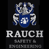 rauch-safety-engineering-logo-sq.jpg