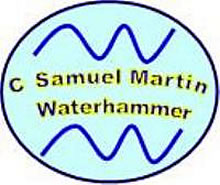 samuel-martin-waterhammer-expert-photo.jpg