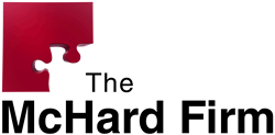 the-mchard-firm-logo.png