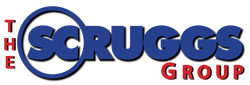 the-scruggs-group-logo.jpg