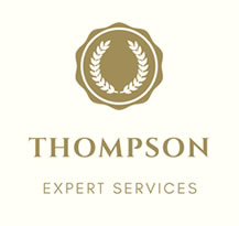 thompson-expert-services-logo.jpg