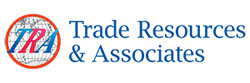 trade-resources-associates-logo.png