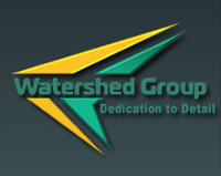 watershed_group_logo.jpg