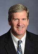 Dr. Lee Whitesides - Oral Maxillofacial Surgery Expert