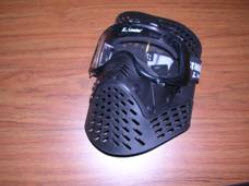 Painball Face Mask