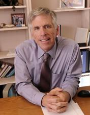 Jeffrey Stone - Wound Care Expert