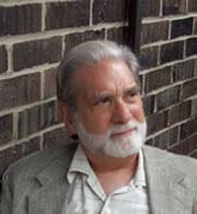 Dr. Alan Perlman