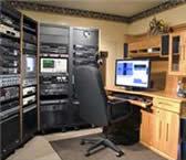 Bek Tek, LLC  - Audio Video Analysis Conusltant