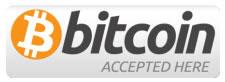 bitcoin merchant acceptance
