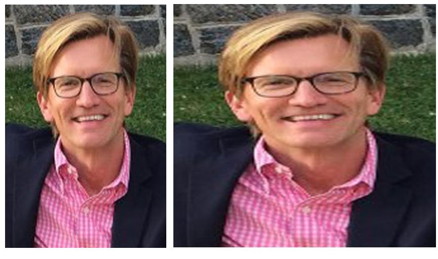2 portraits example image