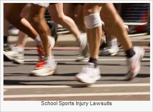 Defense in School Lawsuits