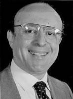 Dr. Gilbert Kliman