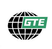 Global Technology Experts Logo