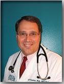 Dr. Jeffrey Nicholson - Physician Assistant Expert
