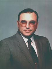 Dr. Joseph Guth - Mold