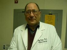 Jeff Nelken - Food Safety Expert