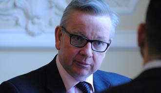 british member parliment