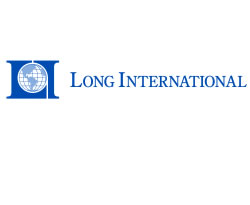 Long International