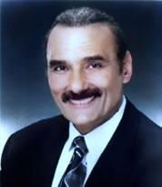 Michael Levine - Law Enforcement Expert