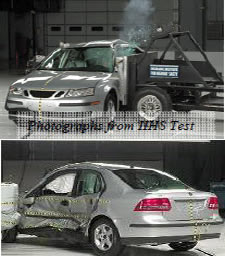 Auto Safety photo 7