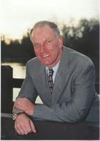 Douglas Noll
