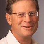 Dr. Bigelow