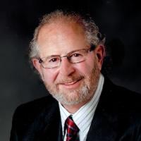 Dr. Stephen Raffle - Forensic Psychiatry Expert