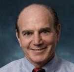 Dr. Yadin David