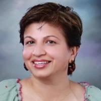 Aprajita Nakra - Podiatry Expert