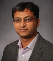 Bhuvan Urgaonkar - Computer Engineering Expert