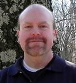 Christian Plunkett - Arborist Urban Forestry Expert