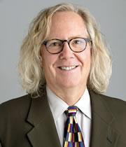 Dr. Christopher Dore - Archeology Expert