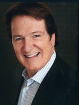 Douglas Johnston - Business Banking Finance Expert