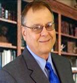 Edward Priz - Workers Compensation Insurance Expert